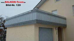 BALKON-Team-Balkonverkleidung-senkrecht-120