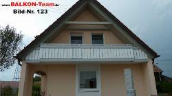 BALKON-Team-Balkonverkleidung-senkrecht-123