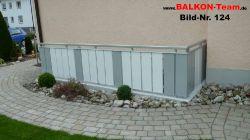 BALKON-Team-Balkonverkleidung-senkrecht-124