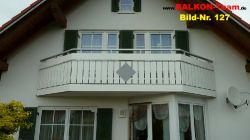 BALKON-Team-Balkonverkleidung-senkrecht-127