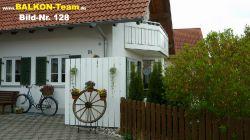 BALKON-Team-Balkonverkleidung-senkrecht-128
