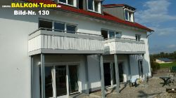 BALKON-Team-Balkonverkleidung-senkrecht-130
