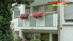BALKON-Team-Balkonverkleidung-senkrecht-132
