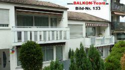 BALKON-Team-Balkonverkleidung-senkrecht-133
