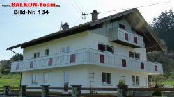 BALKON-Team-Balkonverkleidung-senkrecht-134