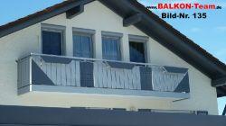 BALKON-Team-Balkonverkleidung-senkrecht-135