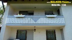 BALKON-Team-Balkonverkleidung-senkrecht-136