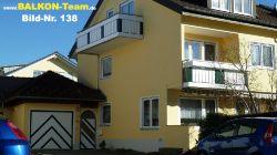 BALKON-Team-Balkonverkleidung-senkrecht-138