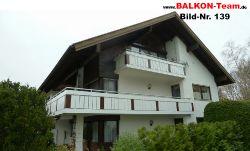 BALKON-Team-Balkonverkleidung-senkrecht-139