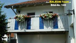BALKON-Team-Balkonverkleidung-senkrecht-140