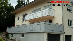 BALKON-Team-Balkonverkleidung-senkrecht-141