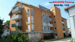 BALKON-Team-Balkonverkleidung-senkrecht-142