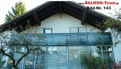 BALKON-Team-Balkonverkleidung-senkrecht-143