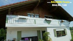 BALKON-Team-Balkonverkleidung-senkrecht-146