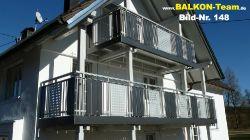 BALKON-Team-Balkonverkleidung-senkrecht-148