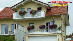 BALKON-Team-Balkonverkleidung-senkrecht-149