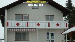 BALKON-Team-Balkonverkleidung-senkrecht-151