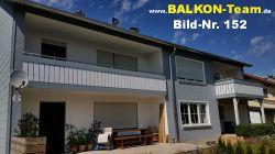 BALKON-Team-Balkonverkleidung-senkrecht-152