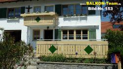 BALKON-Team-Balkonverkleidung-senkrecht-153