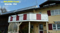 BALKON-Team-Balkonverkleidung-senkrecht-154