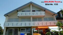 BALKON-Team-Balkonverkleidung-senkrecht-155