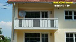 BALKON-Team-Balkonverkleidung-senkrecht-156