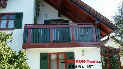 BALKON-Team-Balkonverkleidung-senkrecht-157