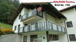 BALKON-Team-Balkonverkleidung-senkrecht-158