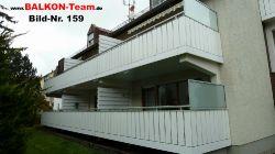 BALKON-Team-Balkonverkleidung-senkrecht-159