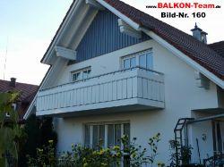 BALKON-Team-Balkonverkleidung-senkrecht-160