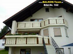 BALKON-Team-Balkonverkleidung-senkrecht-162