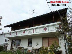 BALKON-Team-Balkonverkleidung-senkrecht-163