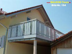 BALKON-Team-Balkonverkleidung-senkrecht-164