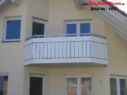 BALKON-Team-Balkonverkleidung-senkrecht-165