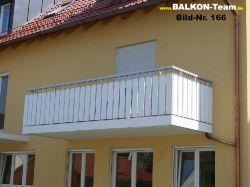 BALKON-Team-Balkonverkleidung-senkrecht-166