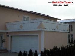 BALKON-Team-Balkonverkleidung-senkrecht-167