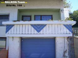 BALKON-Team-Balkonverkleidung-senkrecht-168