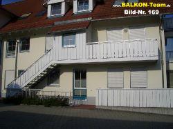 BALKON-Team-Balkonverkleidung-senkrecht-169