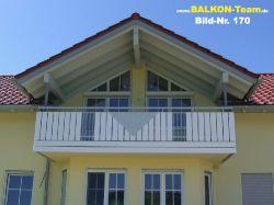BALKON-Team-Balkonverkleidung-senkrecht-170