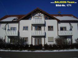 BALKON-Team-Balkonverkleidung-senkrecht-171
