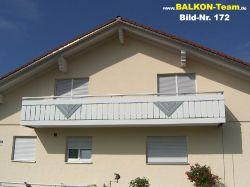 BALKON-Team-Balkonverkleidung-senkrecht-172