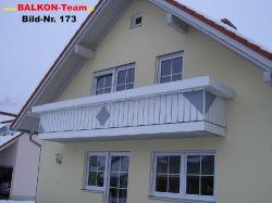 BALKON-Team-Balkonverkleidung-senkrecht-173