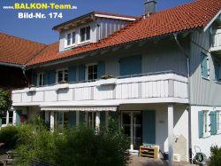 BALKON-Team-Balkonverkleidung-senkrecht-174