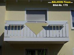 BALKON-Team-Balkonverkleidung-senkrecht-175