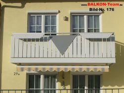BALKON-Team-Balkonverkleidung-senkrecht-176