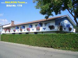 BALKON-Team-Balkonverkleidung-senkrecht-178