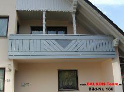 BALKON-Team-Balkonverkleidung-senkrecht-180