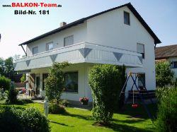 BALKON-Team-Balkonverkleidung-senkrecht-181