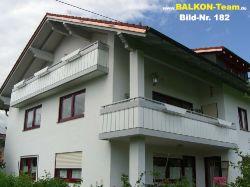 BALKON-Team-Balkonverkleidung-senkrecht-182