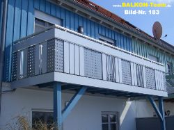 BALKON-Team-Balkonverkleidung-senkrecht-183